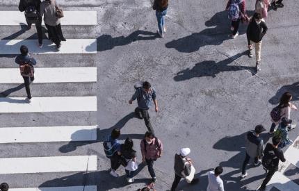 شرایط به نفع مجرمین و بدعهدان است