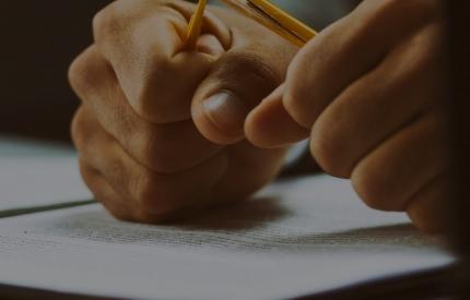 نقضِ حساب شده یا عمدی قرارداد